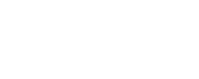 Buffalo Family Chiropractic Wellness, P.C.